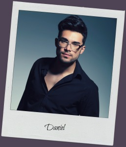 DanielPicmonkey