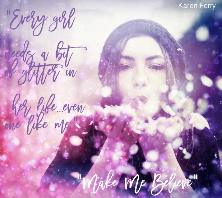 Girl with glitter 2_edited-1.jpg