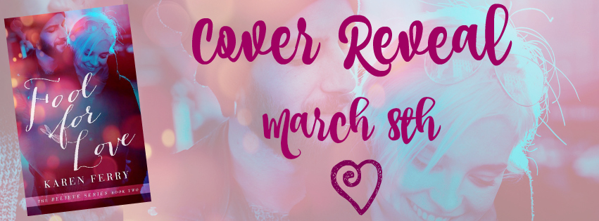FFL Cover Reveal Banner