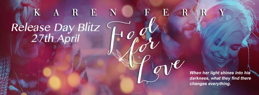 Release Day Blitz FFL Banner