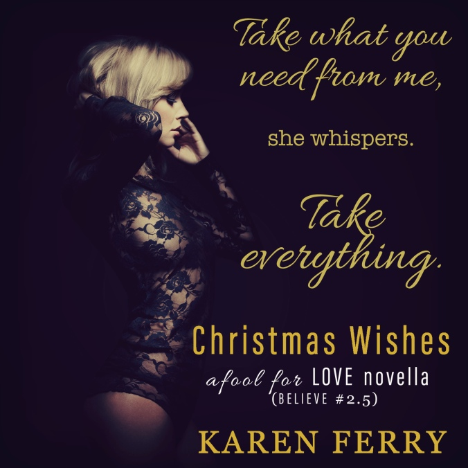 christmas-wishes-teaser-1