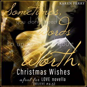 christmas-wishes-teaser-four