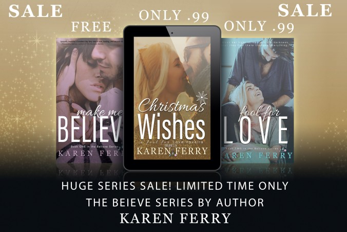 the-believe-series-sale-graphic
