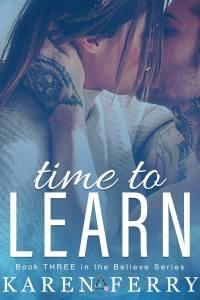 TTL Final Ebook cover
